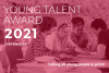 Intergraf Young Talent Aaward 2021